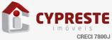 Cypreste Imóveis - CRECI 7800J